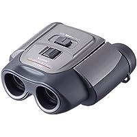 Vixen 双眼鏡 コンパクトズームシリーズ MZ10-30×21 1306-03