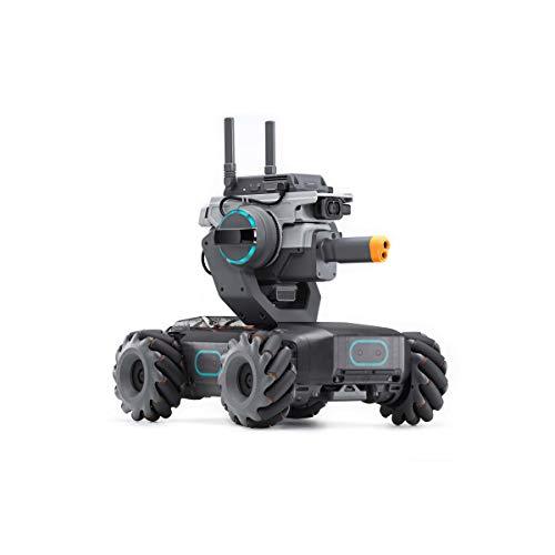 【国内正規品】DJI RoboMaster ロボマスター S1