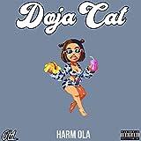 Doja Cat [Explicit]