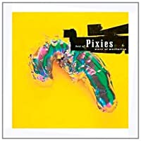Pixies - Best of Pixies