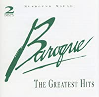 Baroque: Greatest Hits