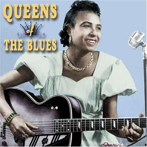 Queens of the Blues