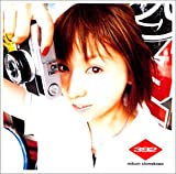 392~mikuni shimokawa BEST SELECTION~(CCCD)