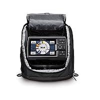 Garmin Striker Plus 5CV Iceバンドル010–01872–20
