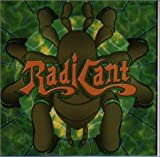 RADICANT(1)