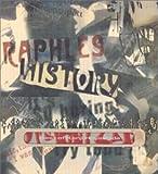 RAPHLES HISTORY