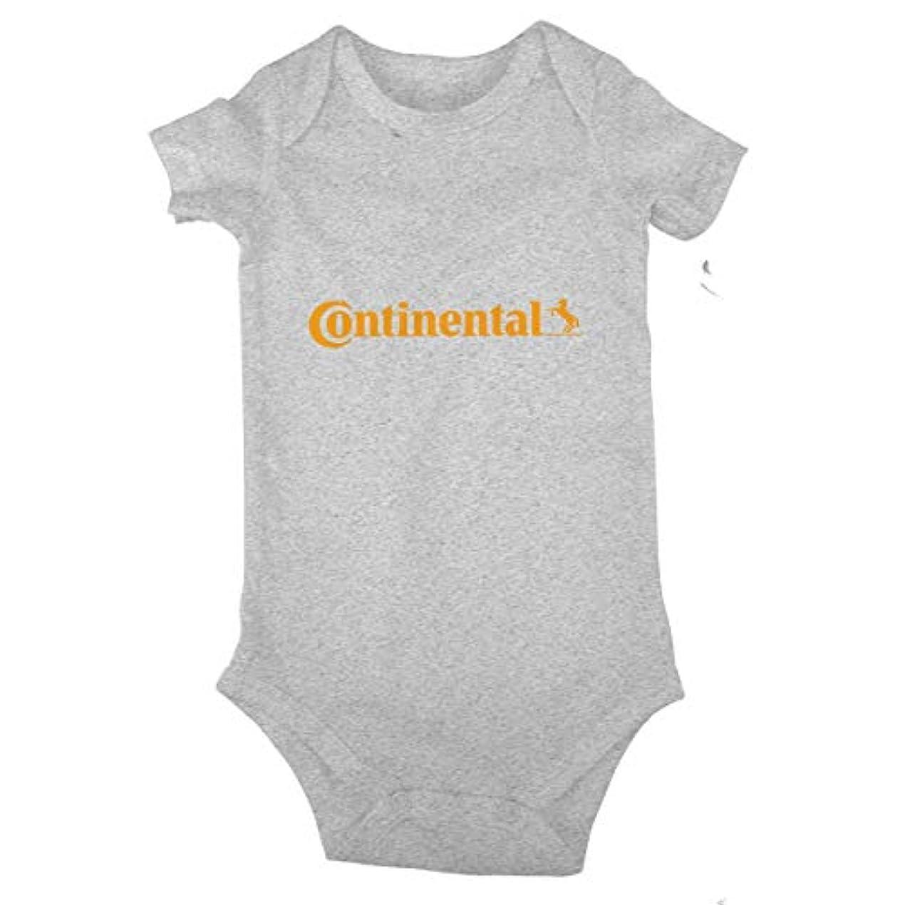 タヒチパンサー結婚したContinental-emblem赤ちゃん新生児服ユニークな赤ちゃん服綿ソフトベビー服ユニセックス