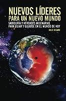 Nuevos L?deres para un nuevo mundo (Spanish Edition) [並行輸入品]