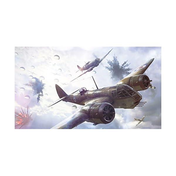 Battlefield V (バトルフィールド...の紹介画像5