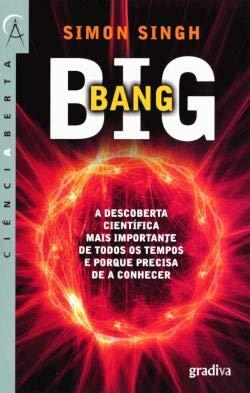 [画像:Big Bang]