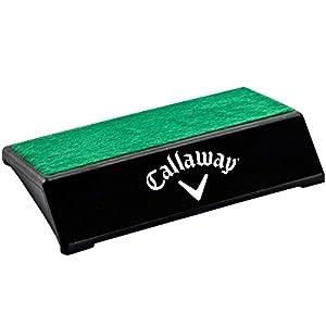 Callaway(キャロウェイ) スイング練習機 callaway パワープラットフォーム POWER PLATFORM 070021500043