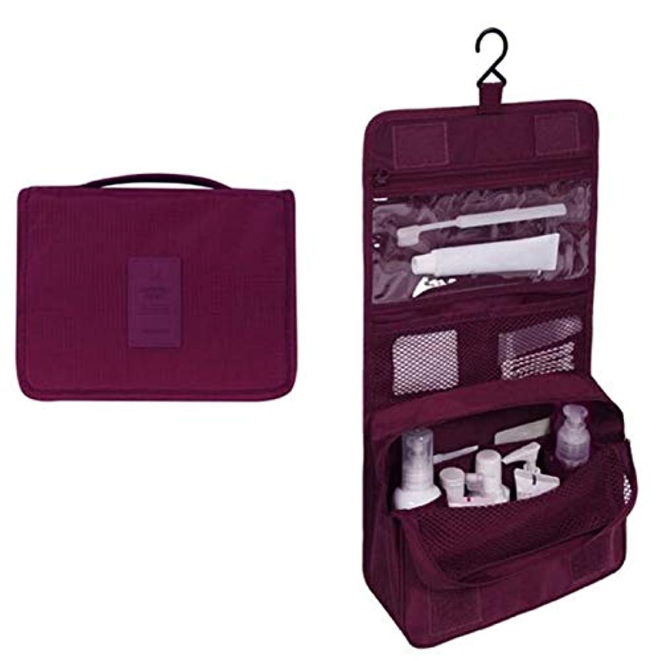 音声学マニフェスト医療のQuzama-JS バッグ、バッグ、バッグ、バッグ、バッグ(None Picture Color)