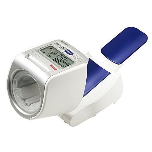 オムロン デジタル自動血圧計 HEM-1021