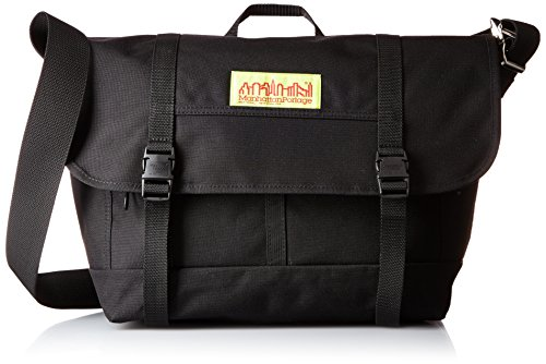 バイクメッセンジャーバッグ(Bike Messenger Bags)