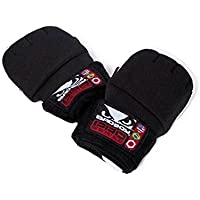Bad Boy Gel Hand Wraps Proシリーズ