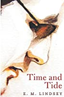 Time and Tide (Through the Ages)