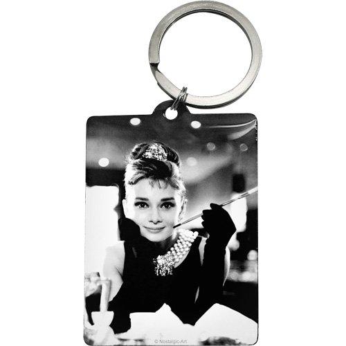 オードリーヘップバーン Audrey Hepburn - H...