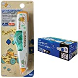 Plus Correction GD Tape with 20 Piece MR Refill Set, 5mm
