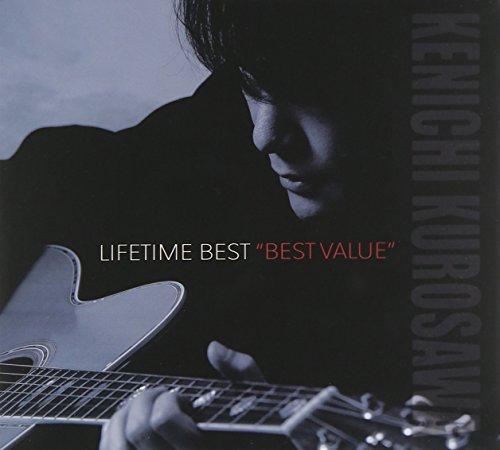 "LIFETIME BEST""BEST VALUE"""