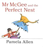 Mr. McGee and the Perfect Nest (Viking Kestrel picture books)