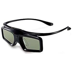 東芝 レグザ3Dグラス3D REGZA FPT-AG03(J)