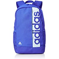 cd2daed10e57 Amazon.com.au  Adidas - Handbags   Shoulder Bags   Men  Clothing ...