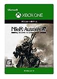 ニーア オートマタ BECOME AS GODS エディション | Xbox One | オンラインコード版