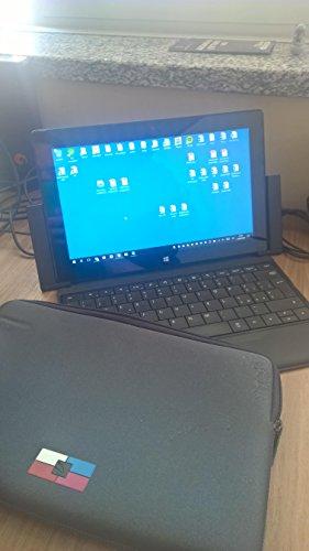 マイクロソフト Surface Pro 3 [サーフェス プロ](Core i5/256GB) 単体モデル [Windowsタブレット] PS2-00016 (シルバー)