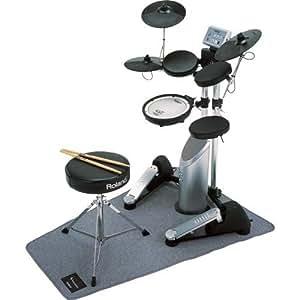 Roland V-Drums Lite HD-1