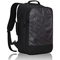 Hynes Eagle 28L Backpack for Men 19x12x7.5 Flight Approved Carry On Travel Backpack