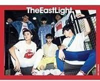 TheEastLight. 1stミニアルバム - Six Senses