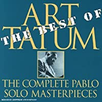 Best of Solo Masterpieces