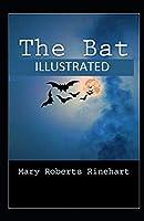 The Bat Illustrated