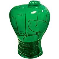 Green Lantern - Inflatable Fist (Child) グリーンランタン-インフレータブル拳(子供)?ハロウィン?サイズ:One-Size