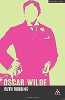 Oscar Wilde (Writers Lives)
