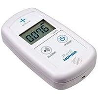 堀場 環境放射線モニター(シンチレーション式) PA1000
