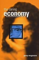 Caring Economy: Internet Business Principles