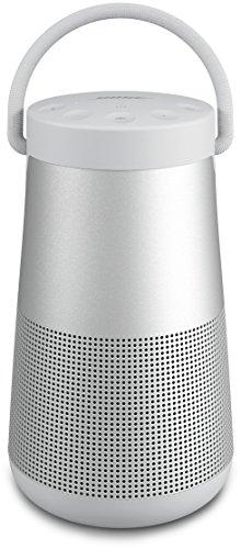 Bose SoundLink Revolve+ Bluetoo...