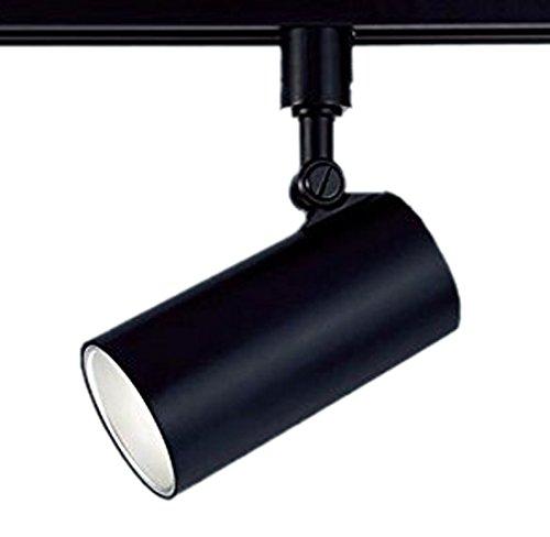 パナソニック 配線ダクト取付型 LED(電球色) スポット...