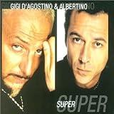 Super [Single-CD]