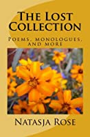 The Lost Collection: Poems, Monologues, and Plays for Kids
