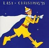 ラスト・クリスマス'95