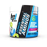 BPI Sports Clinical Essential Amino Dietary Supplement 30 Serve, Sour Candy , Sour Candy 180 grams