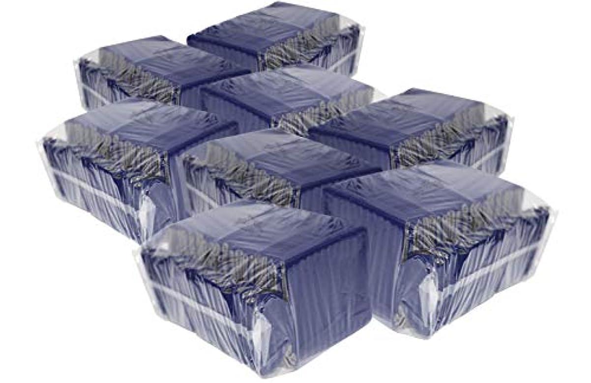 拘束する文公爵200プレミアム空白飲料クーラー ブルー