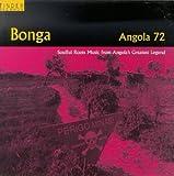 Angola 72 画像