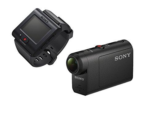 ソニーアクションカム HDR-AS50/AS50R
