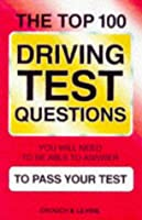 The Top 100 Driving Test Questions and Answers