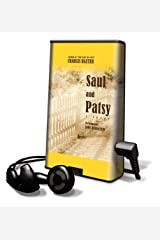 Saul and Patsy Preloaded Digital Audio Player