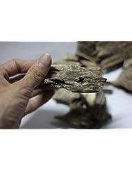 アガーウッドチップス オウドチップス お香アロマ オウッドウッドベトナム産アガーウッドチップス 純素材グレードA++ 100g
