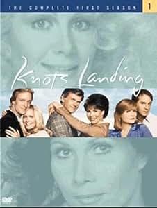 Knots Landing - Season 1 [Import anglais]